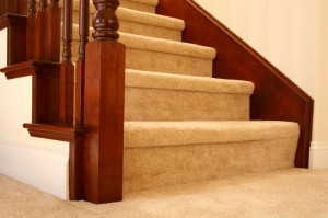 Carpet Cleaning Best Care on Colors